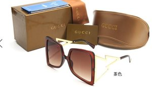 men sunglasses designer sunglasses attitude mens sunglasses for men oversized sun glasses square frame outdoor cool men glasses2288