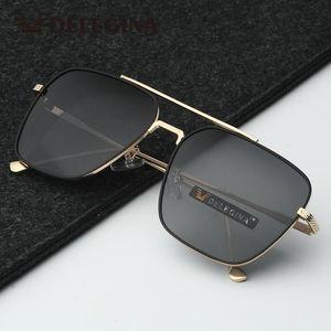 New Oversize Sunglasses Men Big Polarized Glasses For Wide Face Driving Fishing Shades Sun Glasses BdKcO
