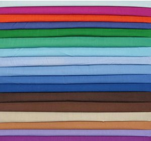 intero di vendita del cotone tessuto cotone 100% 40x40 133X72
