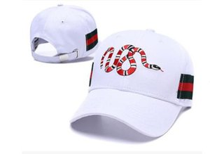 Luxury classic Designer Mens Baseball Caps Brand Hats Gold Embroidered Men Women leisure Casquette Sun Hat Sports Cap GgLV