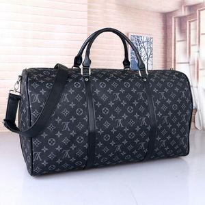 Heißen Verkauf-neueste Marke Designer-Reise-Kuriertasche Totes Taschen Duffel Bags Koffer Koffer # 41412