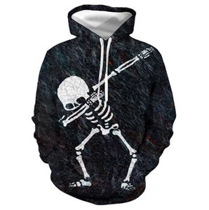 Tissu Toison Hoodies Femmes Hommes Pull Chemisier Sweat d'hiver lettres printemps broderie chandail Juniors Sweat