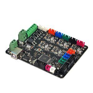 Freeshipping 3D Printer Control Board MKS Basis V1.5 mit USB groß2560 R3 Motherboard RepRap Ramps1.4 kompatibel