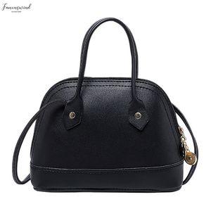 Mini Pu Small Flap Bag Women Handbag Pillow Shape Crossbody Bag Mini Cell Phone Purse Water Drop Buckle Shoulder Bag Ll