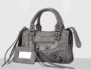 Самый продаваемый дизайнерский рюкзак для женщин Мужской причинно-следственный рюкзак из холщовой сумки подростки школа колледж рюкзак Drop Shipping
