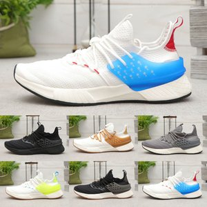 Style Presto Mid Utility Sports Kids Running Shoes for High Qaulitys Ultra Fashion Outdoor Winter Sneakers