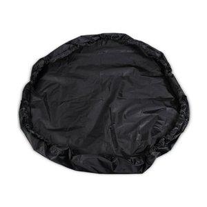 Carry Wetsuit Black Pack natação acessórios Waterproof Mudar Bag Polyester Mat Sports Surfing armazenamento G6M7 Suit Bolsa de Mergulho