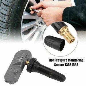 4PCS OEM 13586335 15922396 NEW GM TPMS PRESSÃO DOS PNEUS monitorização do sensor HOT VENDA