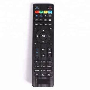 Reemplazo teledirigido para MAG 250 254 256 260 261 270 275 Smart TV IPTV nuevo caliente