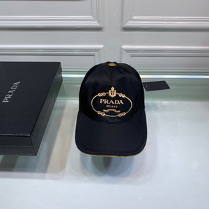 2020 autumn New Lady Fisherman Hat, Leisure Literature And Art, Can Beطوي