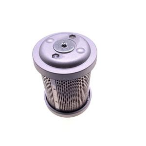 """무료 배송 2pcs / lot 1/2 """"XY-05 DN15 산업용 배기 필터 소음기 머플러 흡착식 드라이어 공기 압축기에 대 한"""