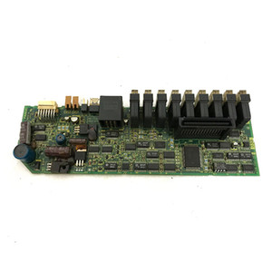 For FANUC PCB A20B-2001-0933 for fanuc servo driver amplifier