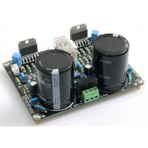 LM3886 Оснащен 2x68W DC Servo тока Dynamic Feedback Amplifier Board Power