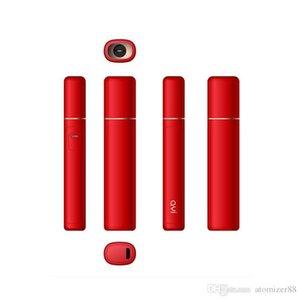 Authentic vape pen 900mah battery vaporizer heat without burn vape kit e cigarette Heating Stick Kit AYI TT7 Kit DHL shipping