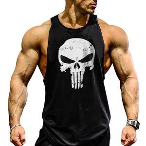 GYM YELEK zyzz Altınları vücut geliştirme Stringer Camisetas de tirantes entrenamiento Stringer fitnes Tank Top hombres ropa de algodon Chaleco