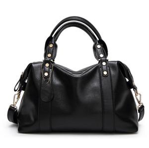 Mükemmel Kalite Deri zincir çanta Messenger çanta Toptan Tasarımcı Omuz Çantası zincir debriyaj Orjinal Çanta Tasarımcısı Akşam Çanta