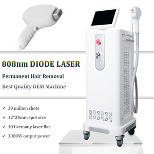 제일 기계 808 다이오드 레이저 머리 제거 소프라노 아이스 머리 제거 레이저 아름다움 기계 홈 디바이스 스킨 케어 제품