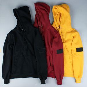 2020 Designer Hommes Hoodie Luxe Hommes Femmes Sweat Marque Sweats à capuche manches longues pour hommes Streetwear Hip Hop Sweats à capuche B100902K
