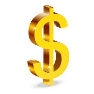 yup00의 배송료 DHL 페덱스 TNT의 차이 지불을 구성