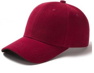 Crooks annunci Rosso di nuovo stile libero di trasporto e Castelli Snapback dei cappelli LA Berretti Berretto Hip-pop, berretti Big C cappelli di baseball Palla
