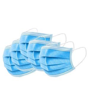 50 1Pcs Towel Tablet Clean Small Square Outdoor Face Mask Travel Magic Compressed Cloth Wipes Paper Tissue Mask