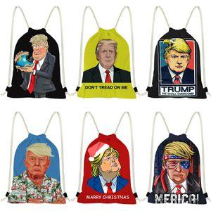 Сумка 2020 Новая Лакированная Кожа Trump Fashion Chain Crossbody Messenger Bag Small Square Shoulder Bag Party Tote #307