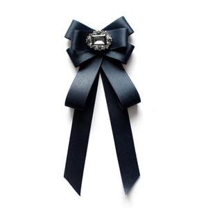 homens moda mulheres laços para festa de casamento Colégio laço gravata Clássico da borboleta gravata borboleta ajustável acessórios colarinho da camisa