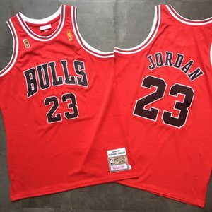 Men s basketball Chicago
