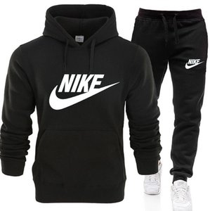 Novos fatos de treino para mulheres dos homens hoodies camisolas Ternos Moda Hoodies homem Outono capuz Mens revestimento roupa unisex com calças G100726