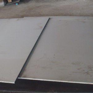 Çin üretimi sıcak haddelenmiş asme sb 265 gr2 titanyum plaka Rekabetçi Titanyum ASTM B265 gr2 Titan Plakaları