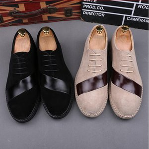 Luxury Designer Moccasins Men Loafers Smoking Slippers Flats Formal Wedding Party Black Velvet Men's Dress Shoes Casual Shoes W395