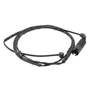 High Quality Rear Brake Pad Wear Sensor