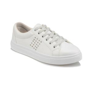 FLO 92. 314851.Z Siyah Kadın 'S Sneaker Ayakkabı Polaris