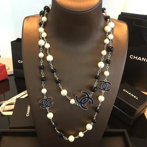 ztung CHN الموقع الرسمي أوروبا وأمريكا الأزياء قلادة لمحبي هدية رومانسية لها ثلاثة ألوان اختيار شحن حر