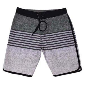 2020 BNWT Mens Boardshorts Quick Dry Waterproof Beachshorts Spandex Elastane Board Shorts Men's Bermudas Shorts Casual Shorts Y200511
