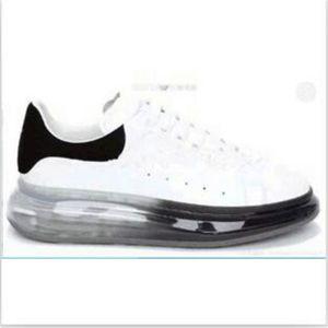 019 Red Bottoms delle scarpe da tennis per gli uomini casuale delle donne di lusso del Mens esterna di cristallo di colore rosso blu di fondo XG06 progettista