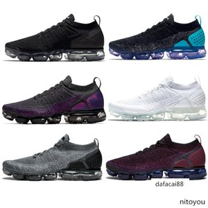 NEW Hot Sale 2020 Running Shoes Men Women Outdoor Sports Walking Athletic Unisex Sneakers Original Authentic Max Size 36-46