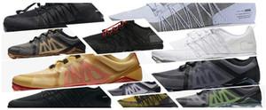 2019 дешевый Run Испарения Полезность Мужчины Повседневная обувь Лучшее качество Черный Антрацит Металл Белый Reflect Silver Discount Maxes обувь мужская Oбщая площадь 40-45