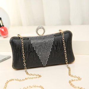 Designer-2019 new L bags free shipping high quality female handbags, high-end designer L shoulder bag8989
