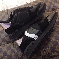 de arena Top causais Sapatos Arena sapatilhas Flats Moda Andar de couro genuíno sapatos, Ao Ar Livre Trainers Party Dress Shoes xg02