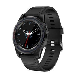 SW18 relógio inteligente Suporte SIM Card Câmera pedômetro Smartwatches Bluetooth para IOS e Android push mensagem Veja com Retail Box