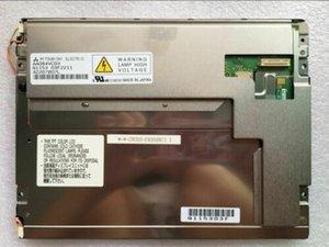 """LCD NOUVEAU Panneau d'affichage AA084VC03 8.4"""" 640 * 480 pour Mitsubishi"""