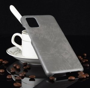 Samsung S20 Phone Case Galaxy S20 Ultra Phone Case S20Plus Litchi Pattern Protective Case airpods