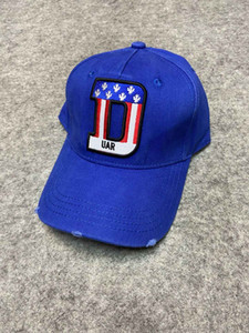 Nuovo designer di lusso Cap Dad Cappello da baseball Berretto da baseball per uomini e donne Marchi famosi Cotton Sport Golf Golf Sport Cappello ricurvo 0988