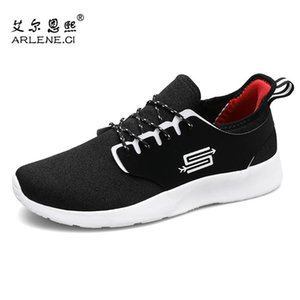 Running Shoes Women Breathable Super Light Sneakers for Men Autumn Outdoor Sport Shoes Women Training Men Chaussures Femme