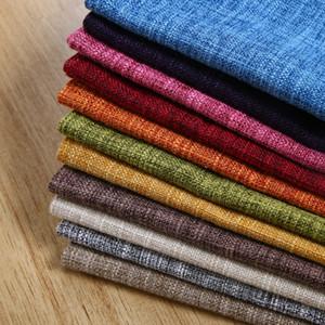 Venta caliente 45 cm * 45 cm 13 Colores Funda de Almohada Cintura Throw Cushion Cover Home Happy Gifts Alta calidad Plush drop shipping