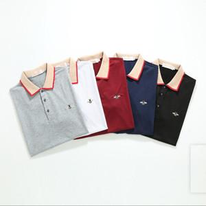 Envío gratis de alta calidad camiseta de algodón nueva venta DREAMVILLE J COLE LOGO camiseta impresa hip hop camisetas 100% algodón 5 color