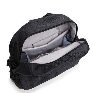 Soboba водонепроницаемых Пеленок сумка рюкзак для ребенка Уход за большой емкость Многофункционального Mother подгузника Изменение сумки с Wipe сумки