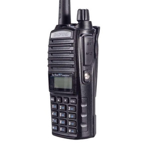 50pcs Upgrade Baofeng UV-82 8W Walkie Talkie 10 km Baofeng 8W Radio Dual PTT UV-XR UV-9R GT-3TP HAM Radio 10 km UV-5R 8W