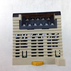 OMRON Programmierbare Steuerung SPS-Modul CPM1A-10CDR-A-V1 CPM1A10CDRAV1 -